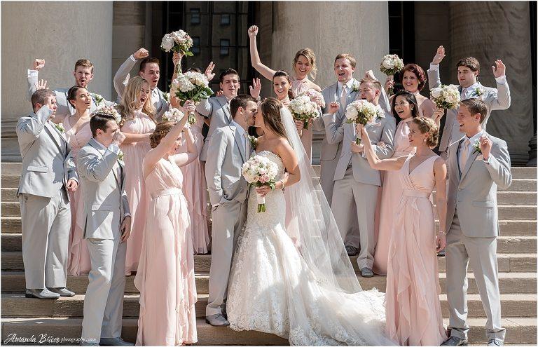 Pittsburgh Wedding Photographer, wedding photographer in Pittsburgh, Weddings in Pittsburgh, pittsburgh wedding