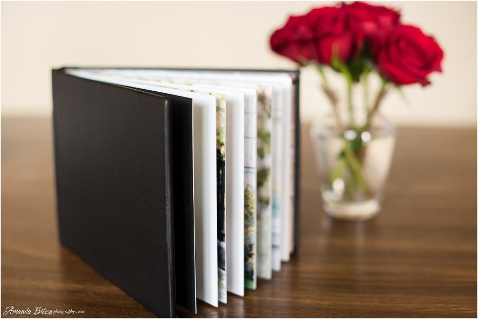 Pittsburgh Wedding Album, Custom Wedding Album, Wedding Guestbook, Guestbook for wedding, Custom wedding guestbook