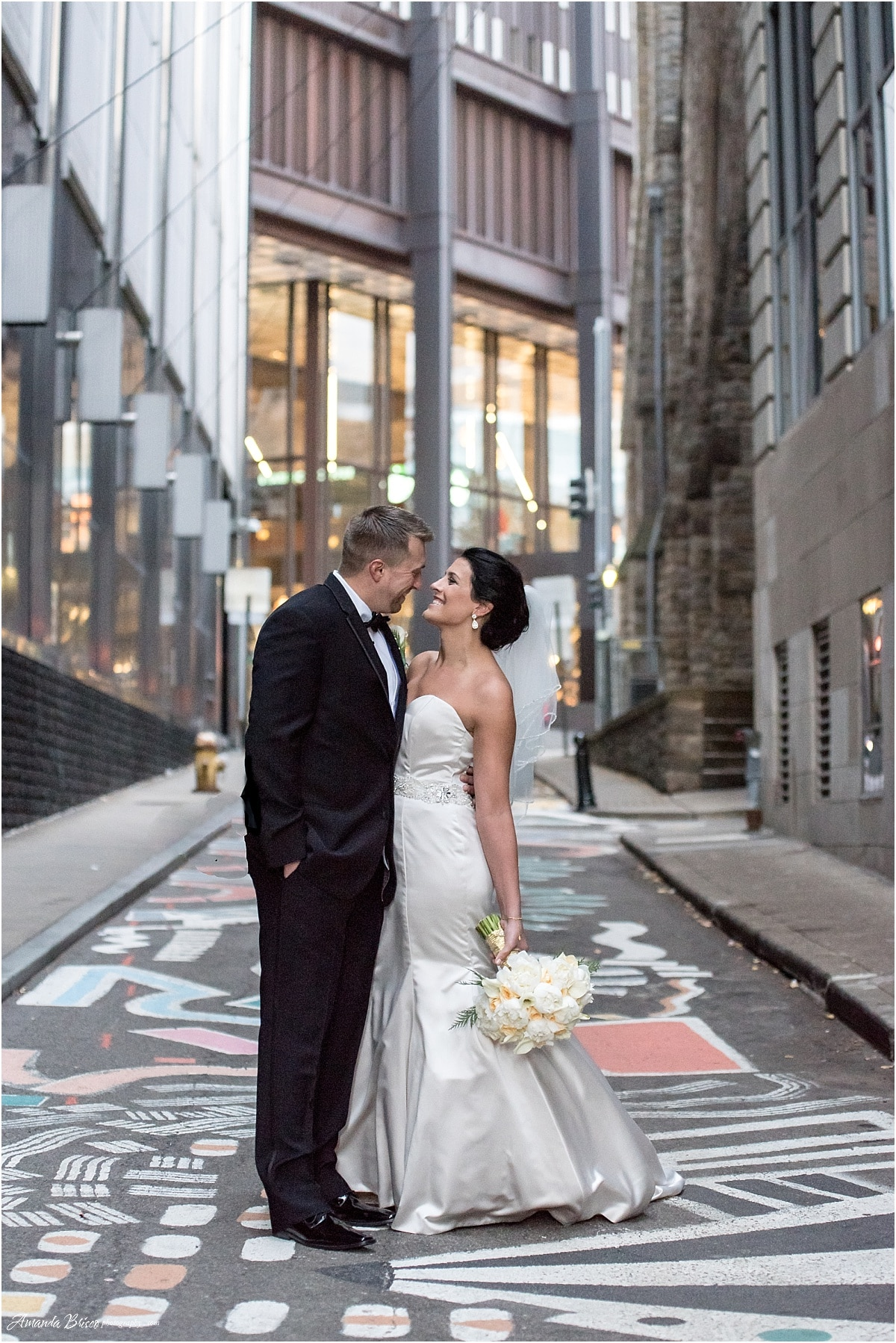 Pittsburgh Wedding Photographer, Omni William Penn Hotel, Omni William Penn Hotel Wedding