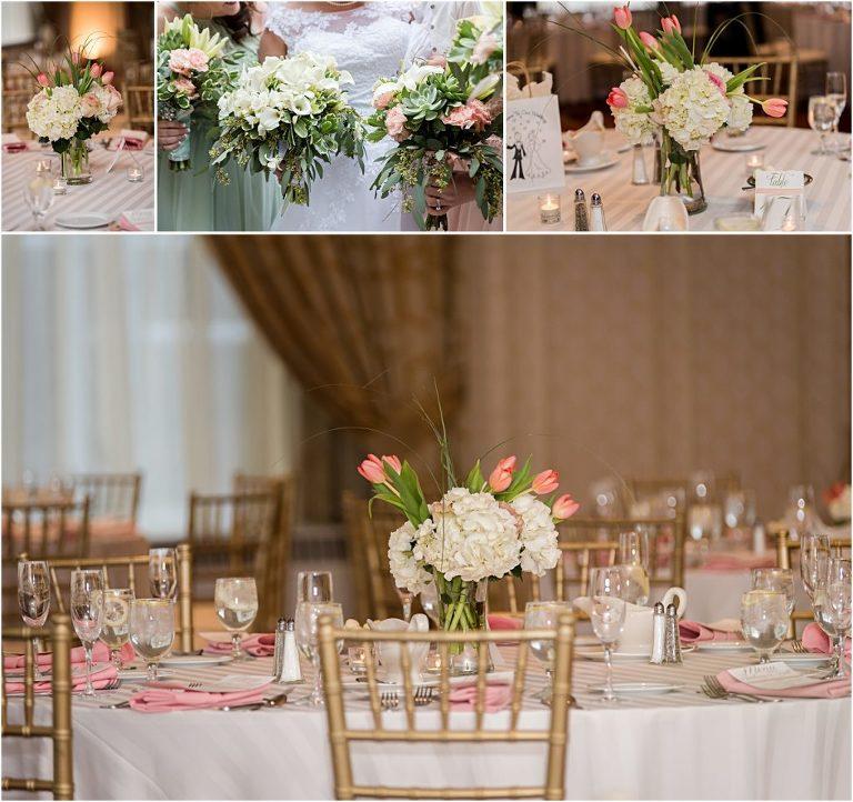 Best of 2018 wedding details